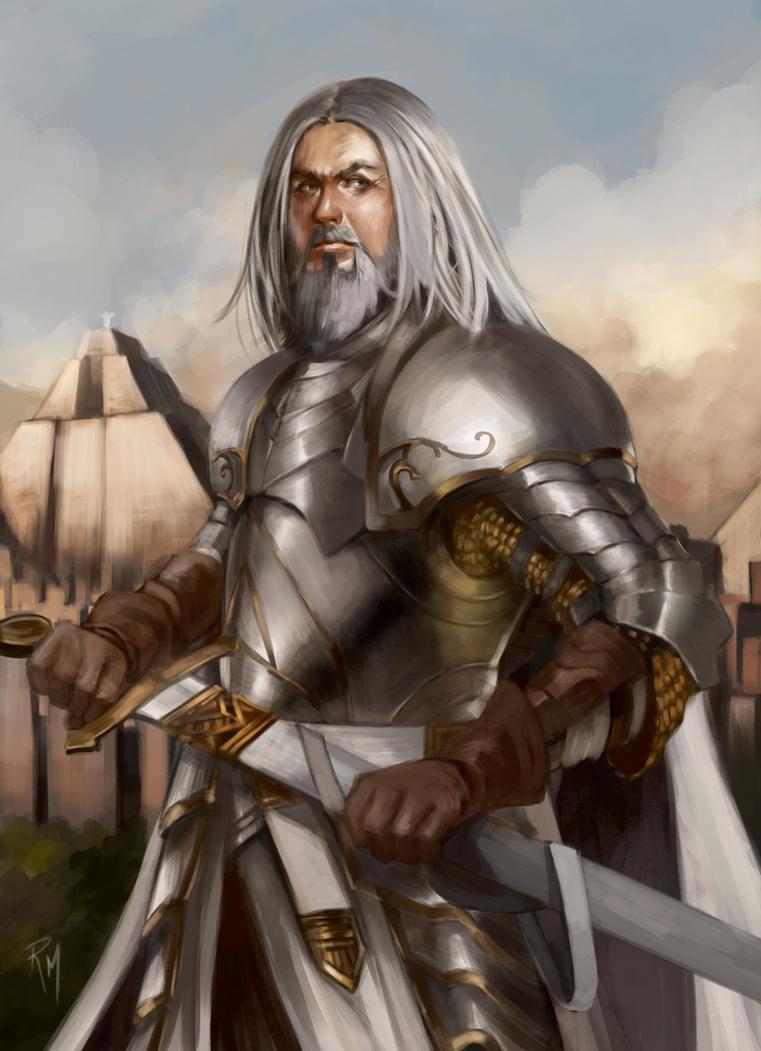 Chapter 32 Ser Barristan the Bold  Wattpad