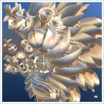 ANGELSBIRTH by GeaAusten