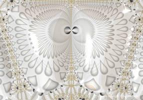 Angels Wings .... by GeaAusten
