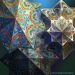 ornate lace metalworks 1 V large