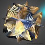 Beauty Of Maths by GeaAusten