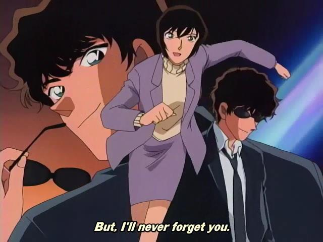 Detective Conan 304 m.mp4 snapshot 01.31.35 [2014. by 5900