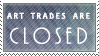 Trades - Closed by TalonEX