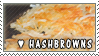 Hasbrowns Stamp by TalonEX