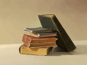 books by ntdespoina