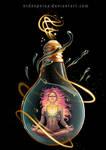 lotus soul