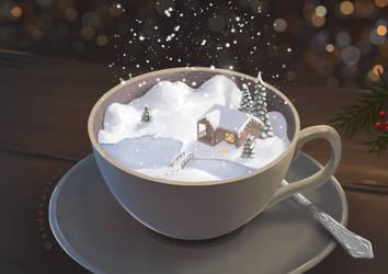 winter sip