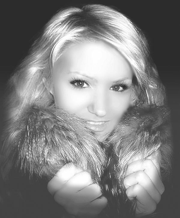 Lillucyka's Profile Picture