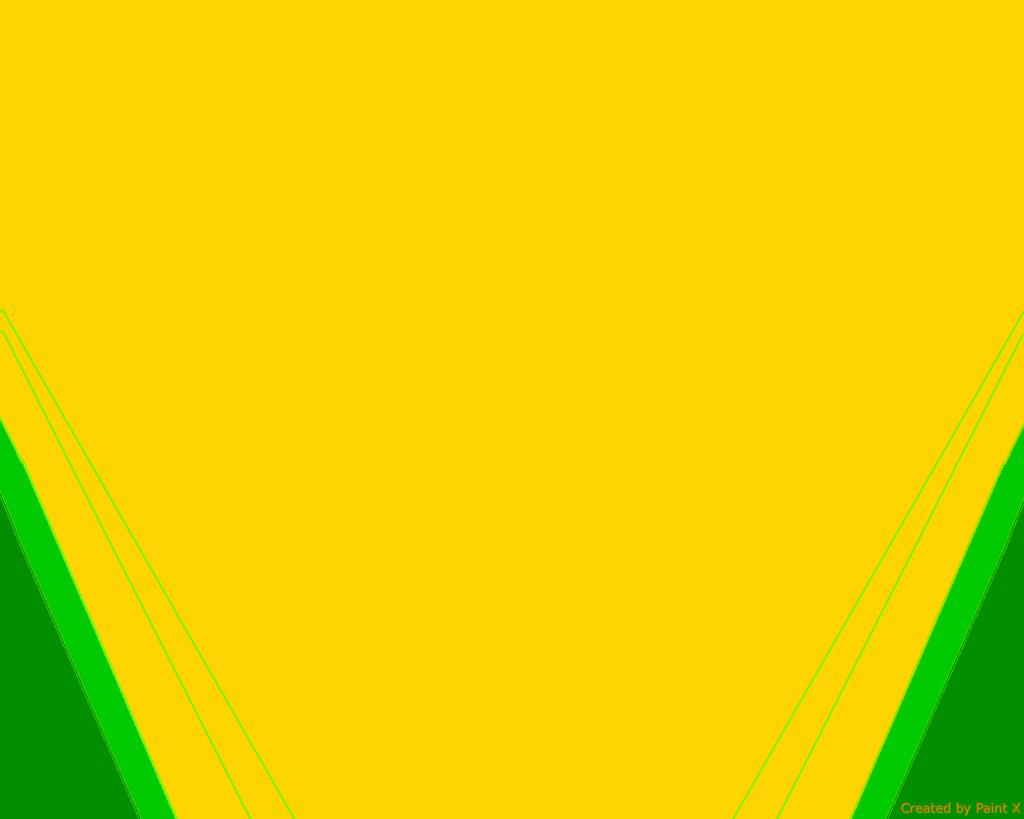 Crayola Box Template Download by CrayolaforCaidin on DeviantArt