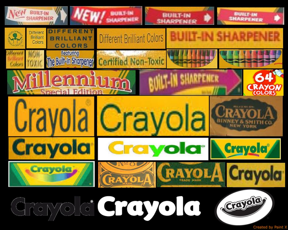 CrayolaforCaidin | DeviantArt