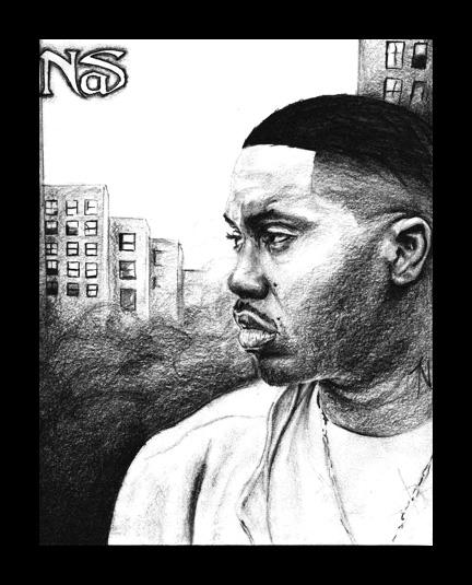 similar galleries jay z drawing nas painting kendrick lamar drawing j ... Jay Z