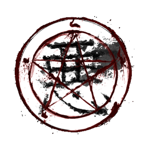 Akunohako's Profile Picture