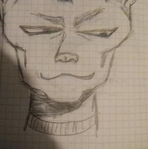 TetsugakuInu's Profile Picture
