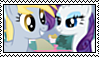 Derpity stamp by jolteongirl