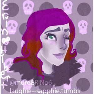 kage-kunoichi's Profile Picture