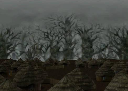 The Village of Maramere
