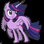 Starbutt: The Magic Friendship Horse