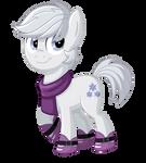 Season 5 Pony