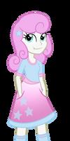 Equestria Girls: Twinkleshine