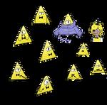 Bill Ciphers