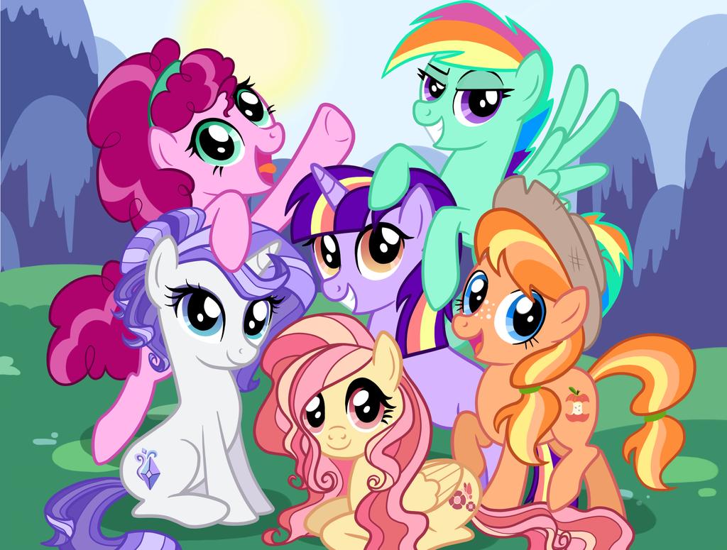 Dog And Pony Show Synonym