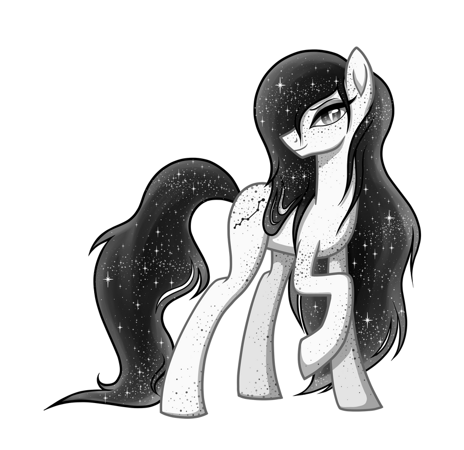 La'mor by TheCheeseburger