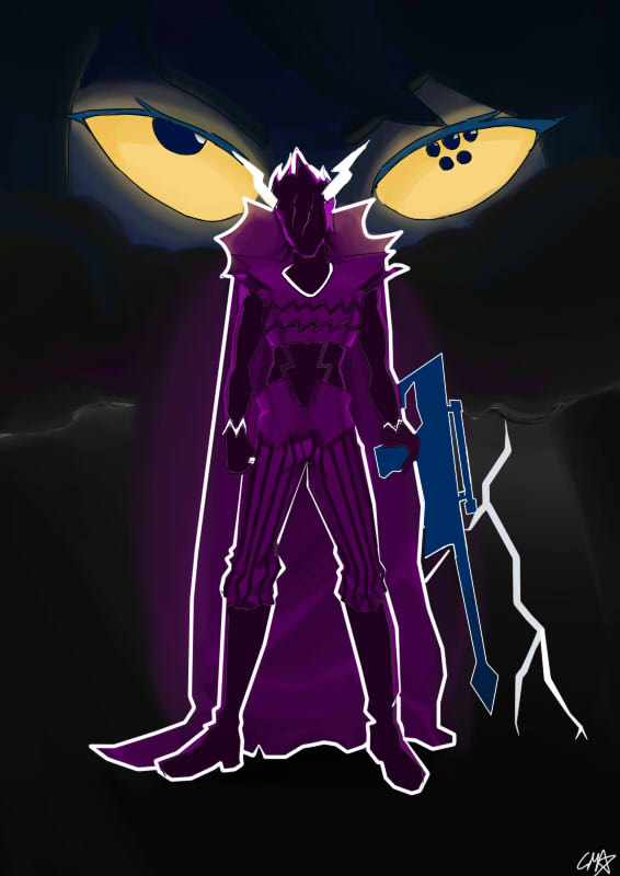 Homestuck Dualscar And Mindfang Homestuck - Dualscar vs