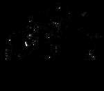 Hatim Photography Logo
