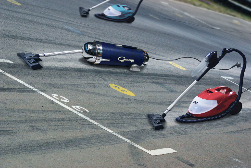 race_of_the_vacuum_cleaners_by_mrtermina