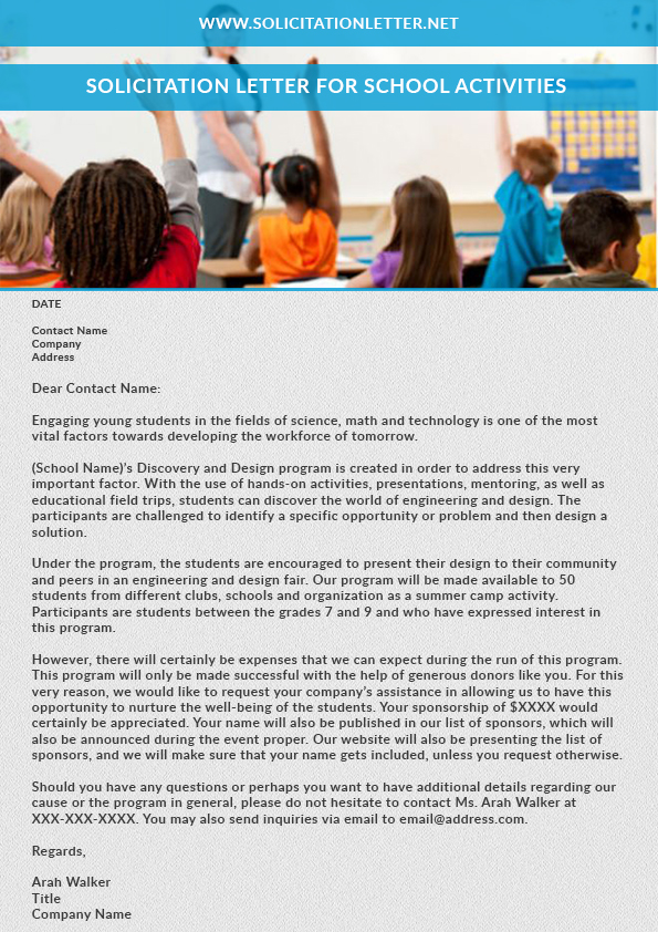 Solicitation letter for school activities by bellaswiger on deviantart solicitation letter for school activities by bellaswiger thecheapjerseys Image collections