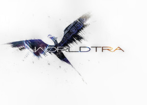 Worldwartra's Profile Picture