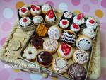 mini sweet stuff