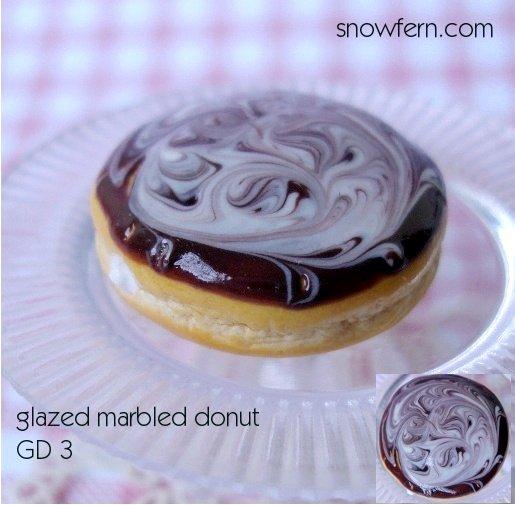 GD 3 by Snowfern