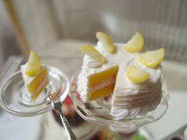 1-12 lemon cake by Snowfern