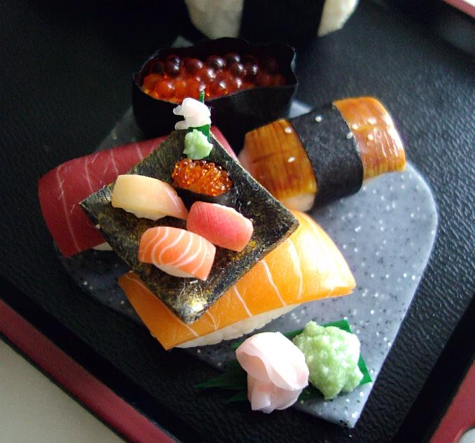 1-12 vs 1-3 sushi by Snowfern