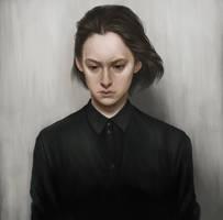 Burden by mair-ree-ann