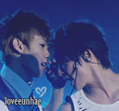eunhae touch by SujuSaranghae