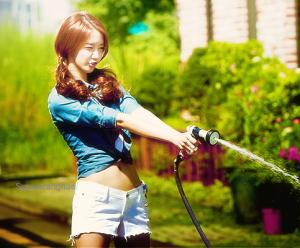 SujuSaranghae's Profile Picture