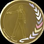Fleet Emblem