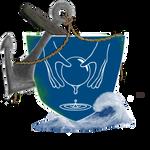 Hydros(Heraldik)