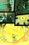 Inkapacitation - Page 3/12