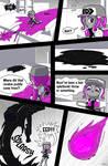 Sushi Showdowns - Page 5