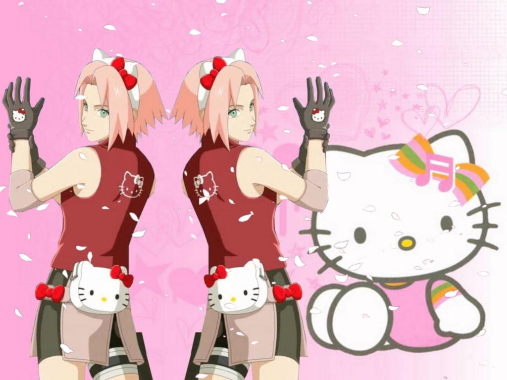 Download Wallpaper Hello Kitty Fairy - hello_kitty_sakura_by_bleach_fairy-d61h1rp  Picture_15131.jpg