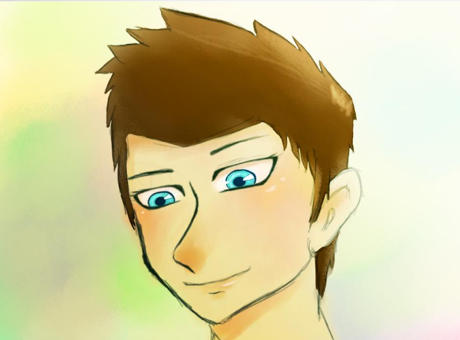 Kyobelachyo's Profile Picture