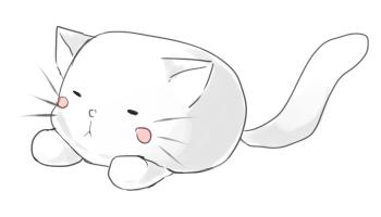 cushion by kimchicake