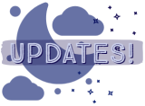 updates_by_cennys-dcoly1f.png