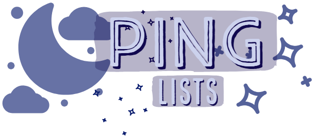 ping_lists_by_cennys-dcoly1i.png