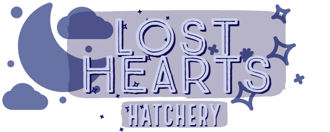 lost_hearts_title_by_cennys-dcoly1s.png