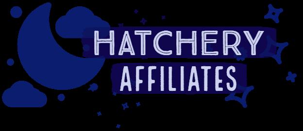 hatchery_affiliates_by_cennys-dcoly1z.png