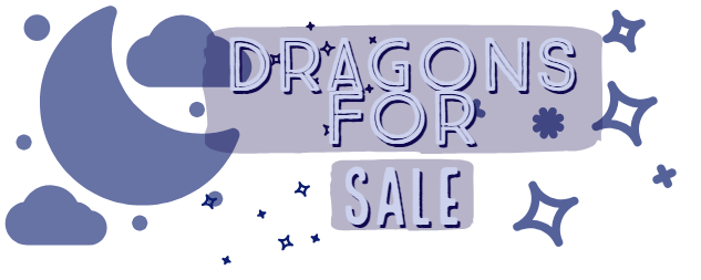 dragons_for_sale_by_cennys-dcoly26.png